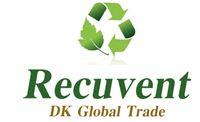 Recuvent.com-Вентилационни климатични камери